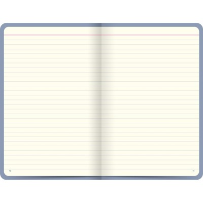 Carnet de notes Icon - Book