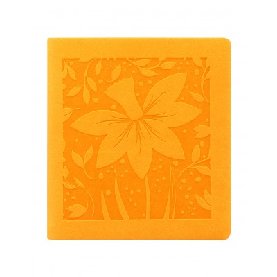 Blossom Mini Square - 2J/1P - 2021