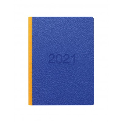 Two Tone A6 - 1S/2P - 2021