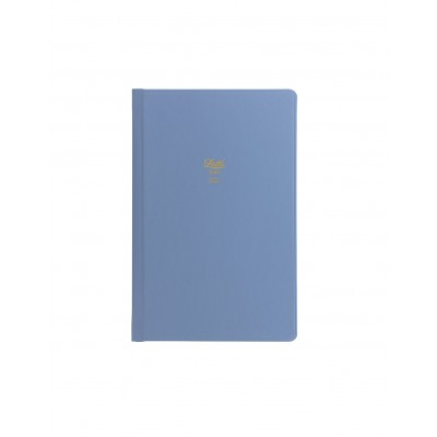 Icon Book - 1S/2P + plannings - 2021