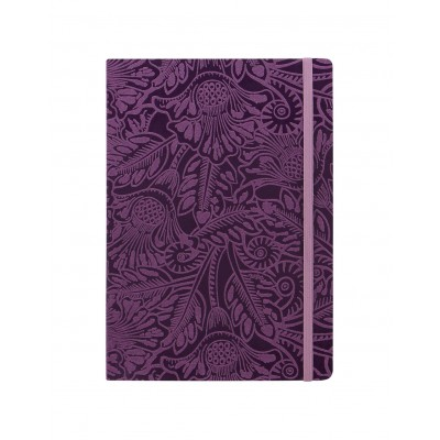 Edge Baroque Purple